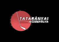 Tatabányai Jégpálya